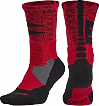 Nike LeBron James Hyper Elite Socks Hyper