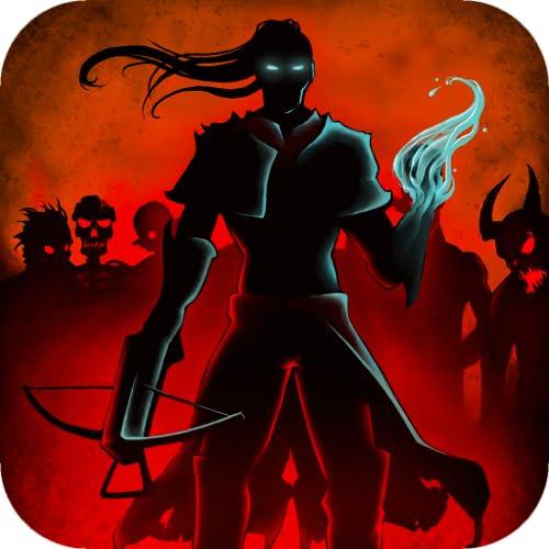 Dawnkeeper: Last Survivors