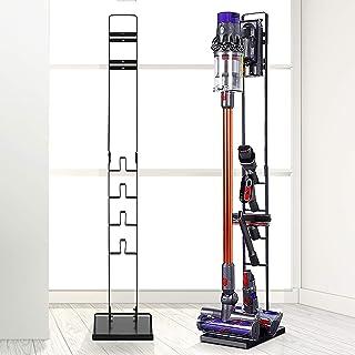 Freestanding Dyson Vacuum Stand Rack Holder Accessories Docking Handheld Stick Vacuum Cleaner for Dyson V6 V7 V8 V10