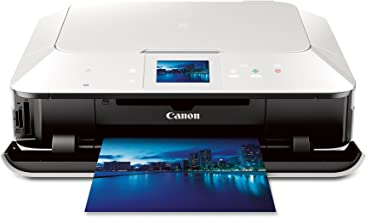 canon mg7120 software