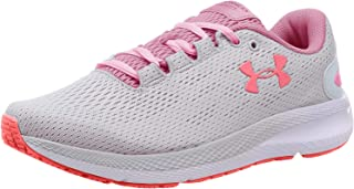 Under Armour UA W Charged Pursuit 2, Zapatillas de Running para Mujer