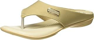 Senorita (from Liberty) Women's Flip-Flops