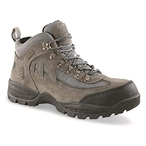 f75eccc48 Itasca Shoes: Amazon.com