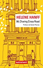 84, Charing Cross Road (French Edition)