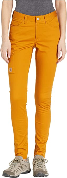 Greenland Stretch Trousers
