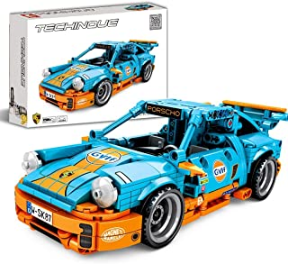 Best lego technic 4200 Reviews