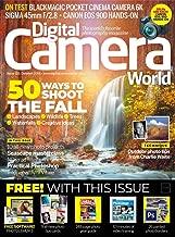 the blues magazine uk