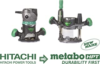 Auto Mode Metabo HPT CB18DBLQ4 Cordless Brushless 3-1//4 Band Saw Tool Only Removable Side Handle Variable Speed Dial No Battery Lifetime Tool Warranty Elastomer Coated Handle