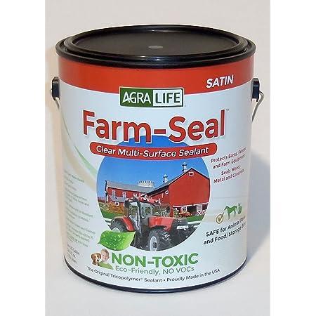 Farm-Seal
