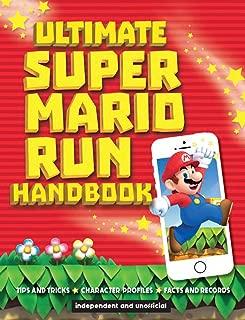 Best super mario world 9 online Reviews