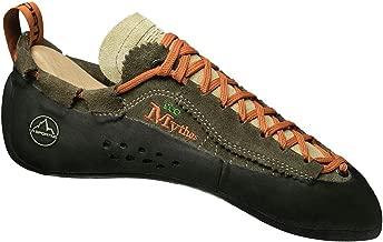 La Sportiva Mythos ECO Climbing Shoe