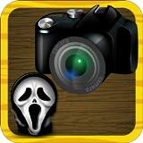 Scare Prank Camera