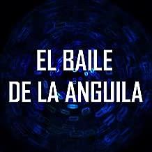 El Baile de la Anguila