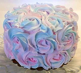 Dezicakes Fake Cake 6
