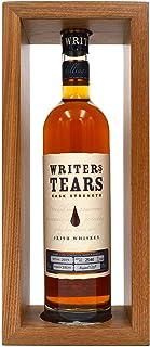 "Writer""s Tears Cask Strength Irish Whiskey 0,7l Edition 2019"