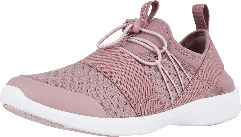 Active Sneaker - Ladies Walking Shoes