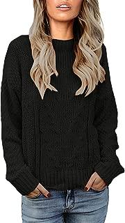Best black velvet sweater Reviews