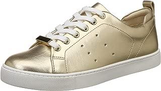 Aldo Women's Merane Sneakers