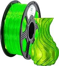 Best petg filament uses Reviews