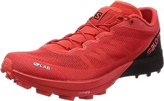 Salomon Unisex S/LAB Sense 7 SG Trail Running Shoe