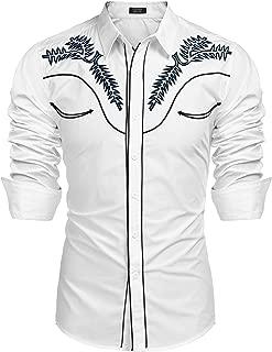 white mariachi outfit