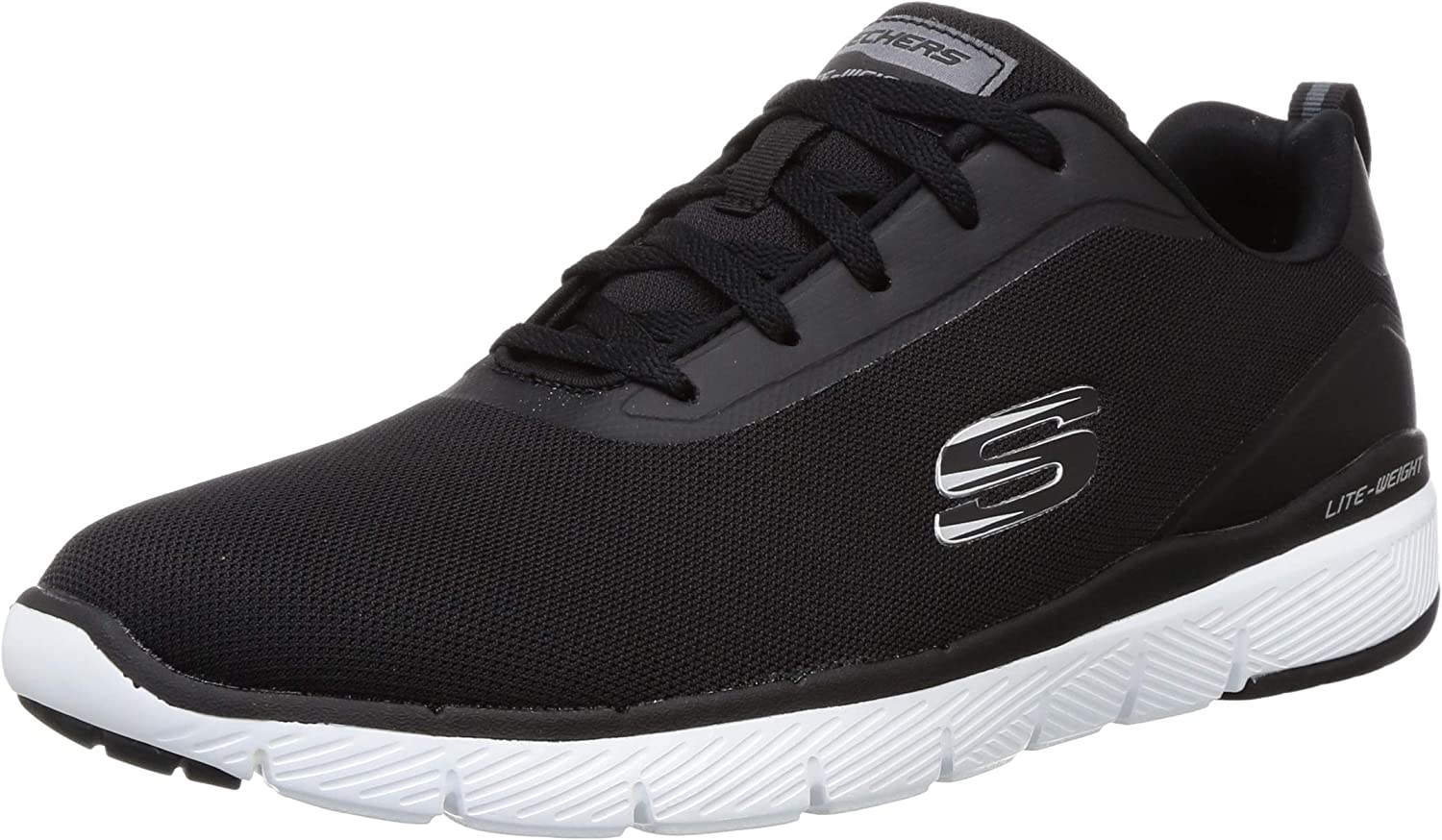 Ranking TOP7 Skechers Men's Sneaker Manufacturer direct delivery Trainers