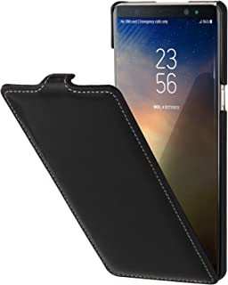Best note 8 leather cover Reviews