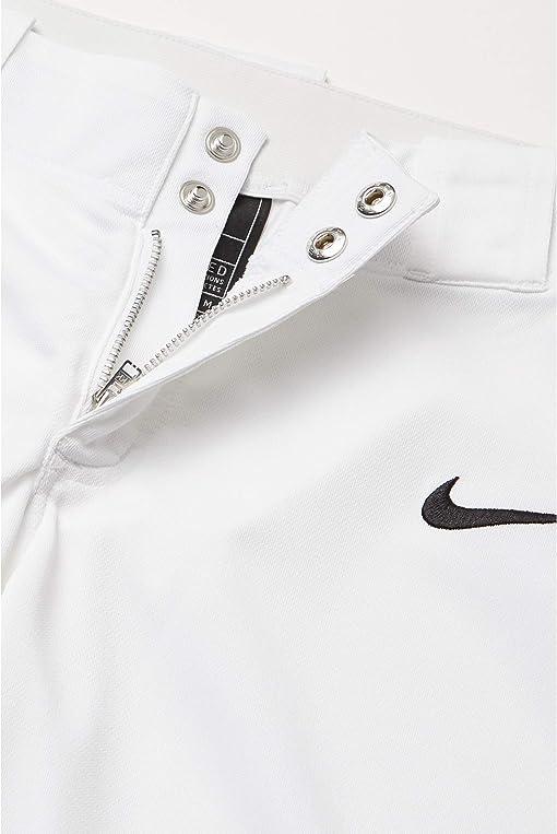 White/Team Black