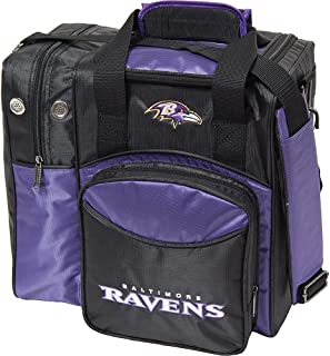 Best ravens bowling ball Reviews