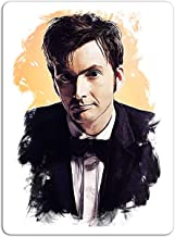 KoutYukshop Sticker Television Show Th Doctor Sketch Tv Shows Series (3