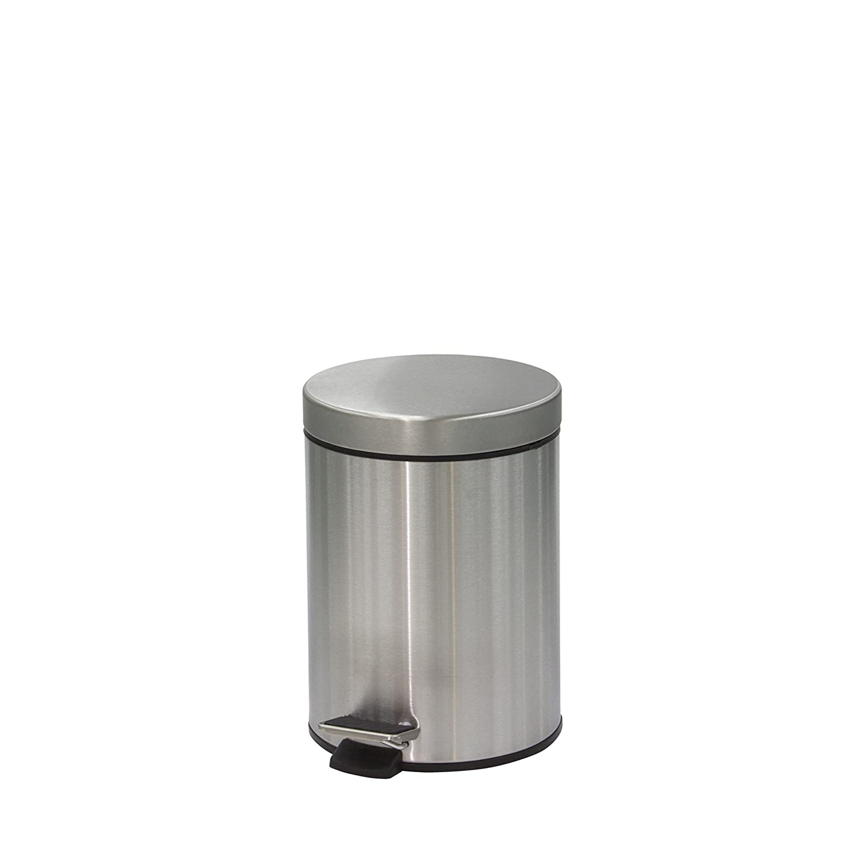 乱暴な発表するメガロポリスTERAMOTO(テラモト)ペダルボックス 5L
