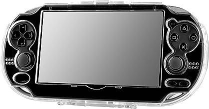 Capa Crystal Case PSVITA 2000