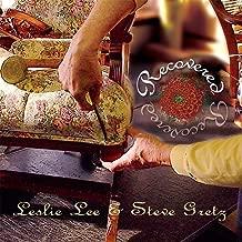 leslie lee and steve gretz