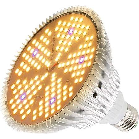 E26//E27 Plant Grow Light Lamp Greenhouse Flower Growing Lights Bulbs Hydroponics