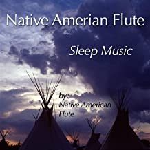 Best background music for native american flute Reviews
