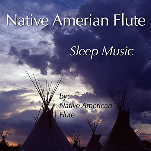 Music For Native American Flute Volume One Play Flute SHEET MUSIC BOOK /& CD