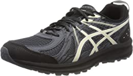 Frequent Trail, Chaussures de Running Homme