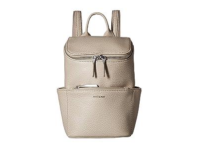 Matt & Nat Brave Mini (Koala) Handbags
