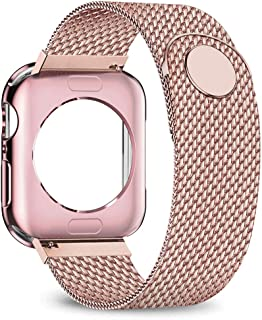Best apple watch 1 accessories Reviews