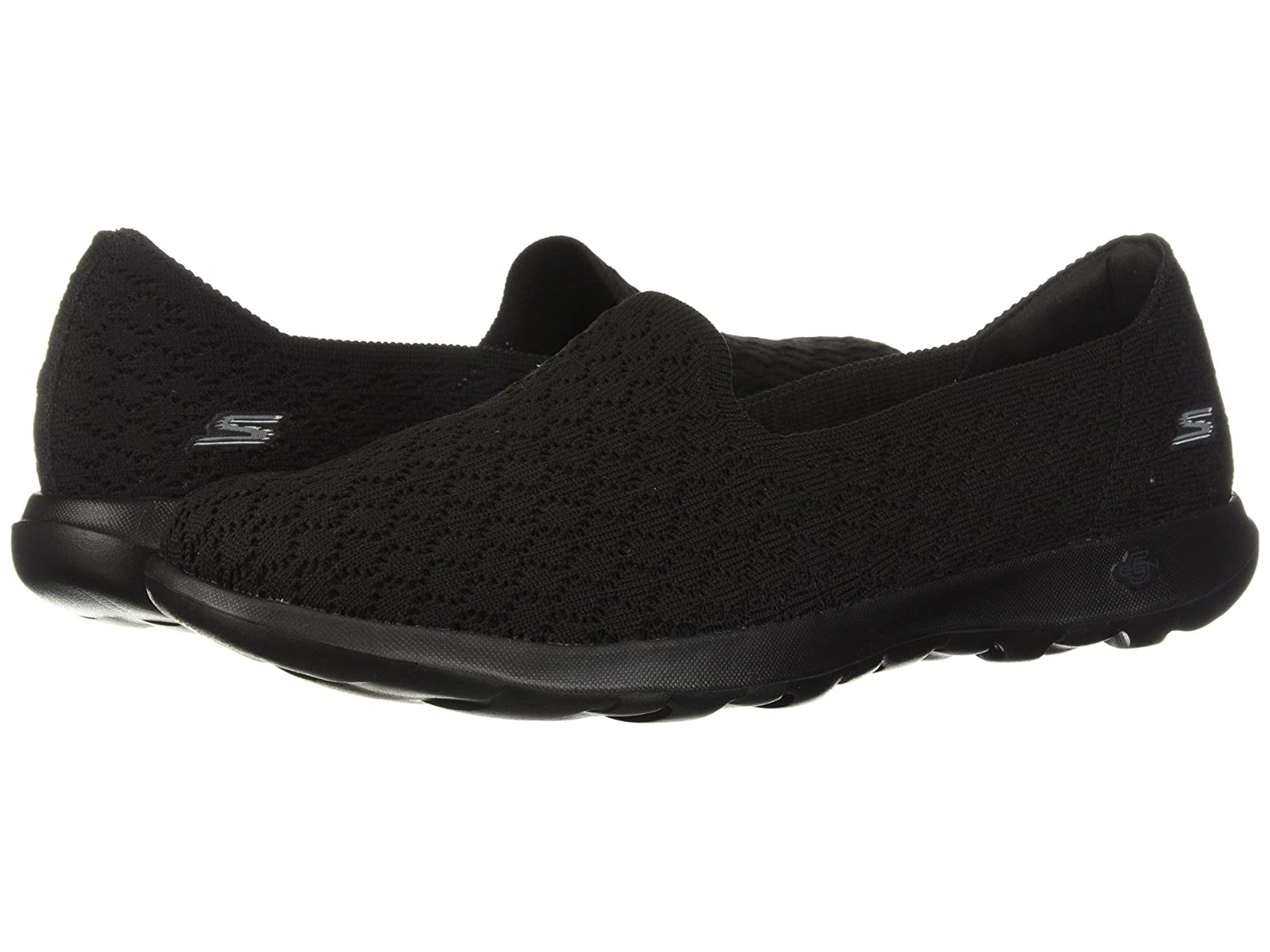 SKECHERS Performance Go Walk Lite - DaisyAtmospheric grades have affordable shoes