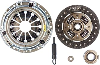 EXEDY Racing Clutch 15806 Automobile Clutch