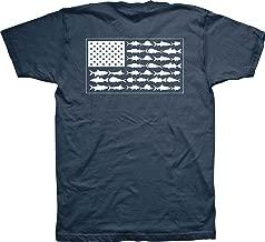 Best cheap fishing shirts online Reviews