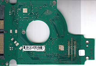 ST96812AS SEAGATE ST96812AS SEAGATE ST96812AS