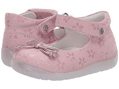 Naturino Falcotto Calimesa SS20 (Toddler) (Pink) Girl