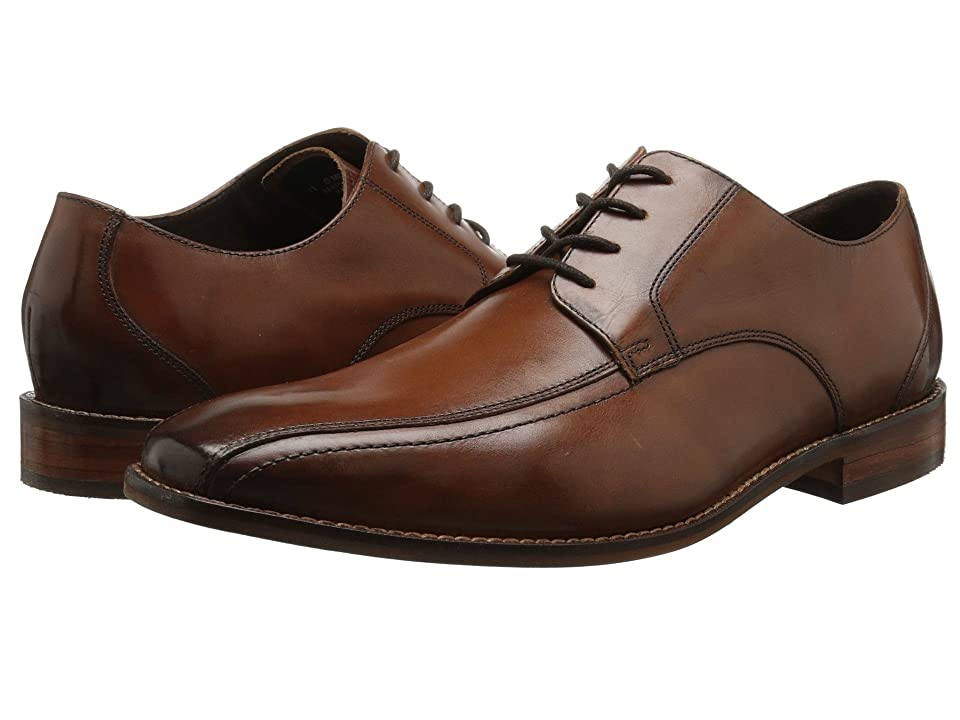 Florsheim Castellano Bike Ox (Saddle Tan) Men