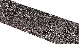 Best belt sander graphite pad Reviews