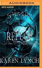 Refuge: 2