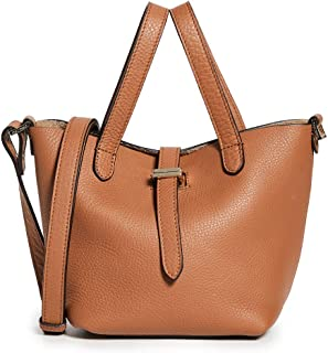 meli melo Women's Thela Mini Shopper Tote