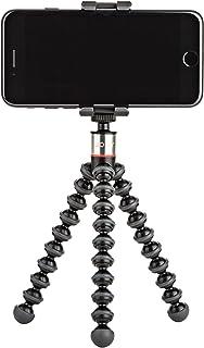 JOBY GripTight ONE GP Stand Tripod, Smartphone JOBY GripTight ONE GP Stand, Black (JB01491-0WW)