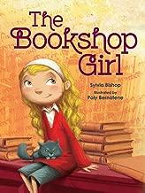 Best the bookshop girl Reviews
